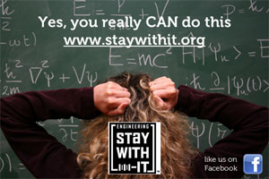 www.staywithit.org