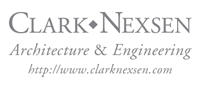 Clark Nexsen Architecture & Engineering