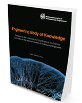 Engineering Body of Knowledge