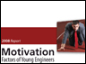 Motivation Factors of Young Engineers: Motivating the Next Generation