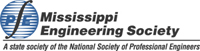Mississippi Engineering Society
