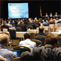 Photos of NSPE 2013 Leader Conference & Annual Meeting