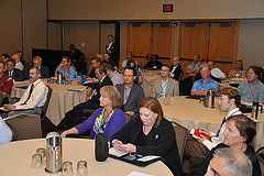 NSPE Annual Meeting Sessions