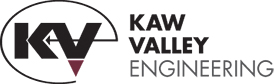 Kaw Valley Engineering