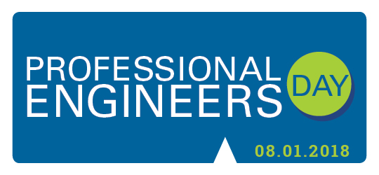 Professional Engineers Day National Society Of Professional Engineers - August 1