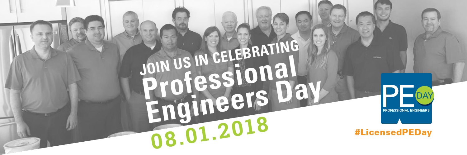 professional engineers day national society of professional engineers