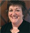Executive Director Nancy Hoines