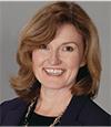 Vice President Tricia Hatley, P.E., F.NSPE