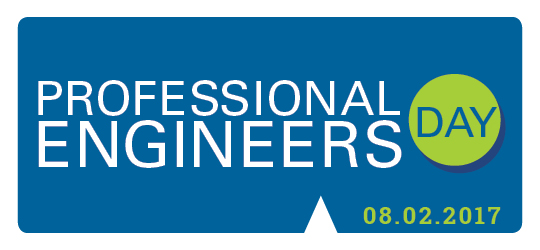 Professional Engineers Day | National Society of Professional ...