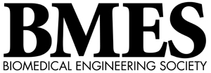 Biomedical Engineering Society (BMES)