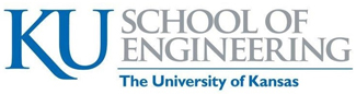 The University of Kansas School of Engineering