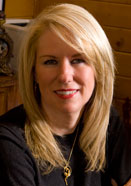 Patricia Galloway, P.E., Ph.D.