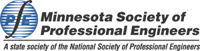 Minnesota Society of Professional Engineers