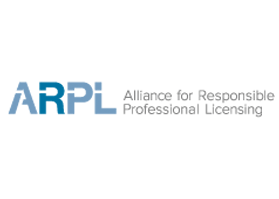 Alliance for Responsible Professional Licensing