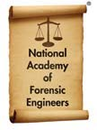 National Academy of Forensic Engineers