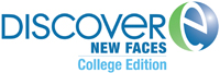 Discovere New Faces College Edition