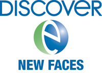 Discovere New Faces