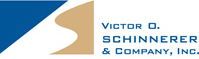Victor O. Schinnerer & Co. Inc.