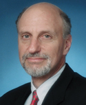 Arthur Schwartz is the deputy executive director and general counsel of the NSPE