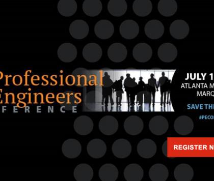 National Society of Professional Engineers |